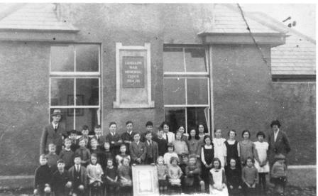 School_1923_opening005[1] for website