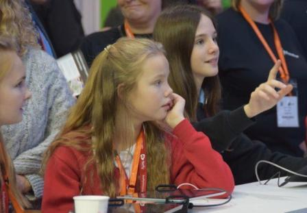 2016 01 BETT 08 Students web