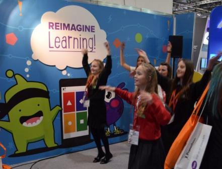 2016 01 BETT 11 Students web