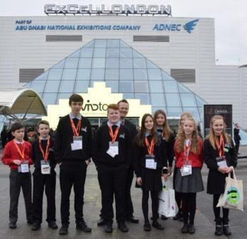 2016 01 BETT 14 Students web