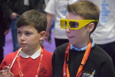 2016 01 BETT 22 Students web