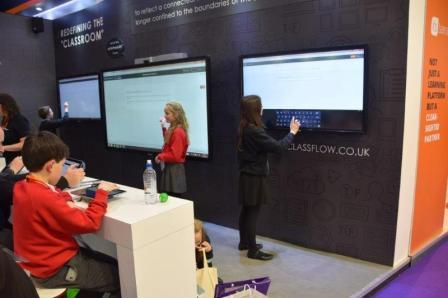 2016 01 BETT 26 Students web