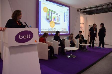 2016 01 BETT 29 Students web